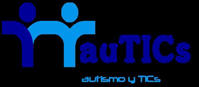 auTICs