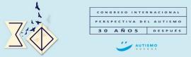 Congreso Internacional Burgos 2014
