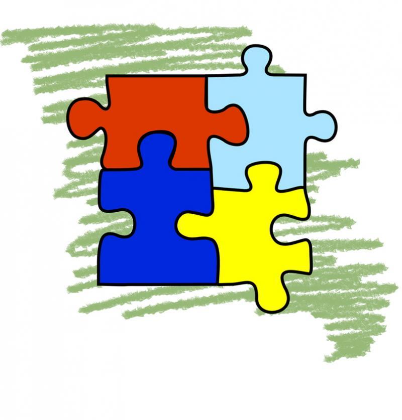 logo_autismo