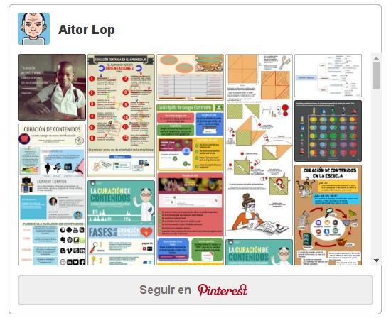 Pinterest_internetlan