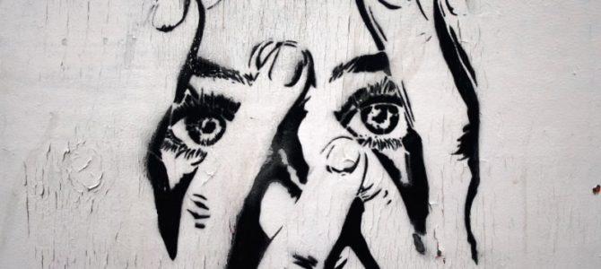 Curso Cómo tratar fobias, miedos e hipersensibilidad estimular en personas con #TEA
