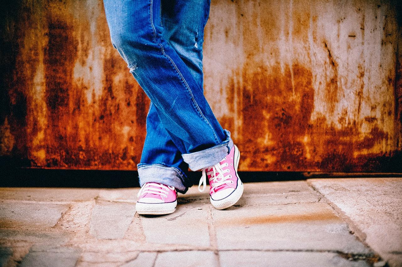 Curso Adolescencia en personas con #TEA sin discapacidad intelectual: dificultades e intervención via @infortea