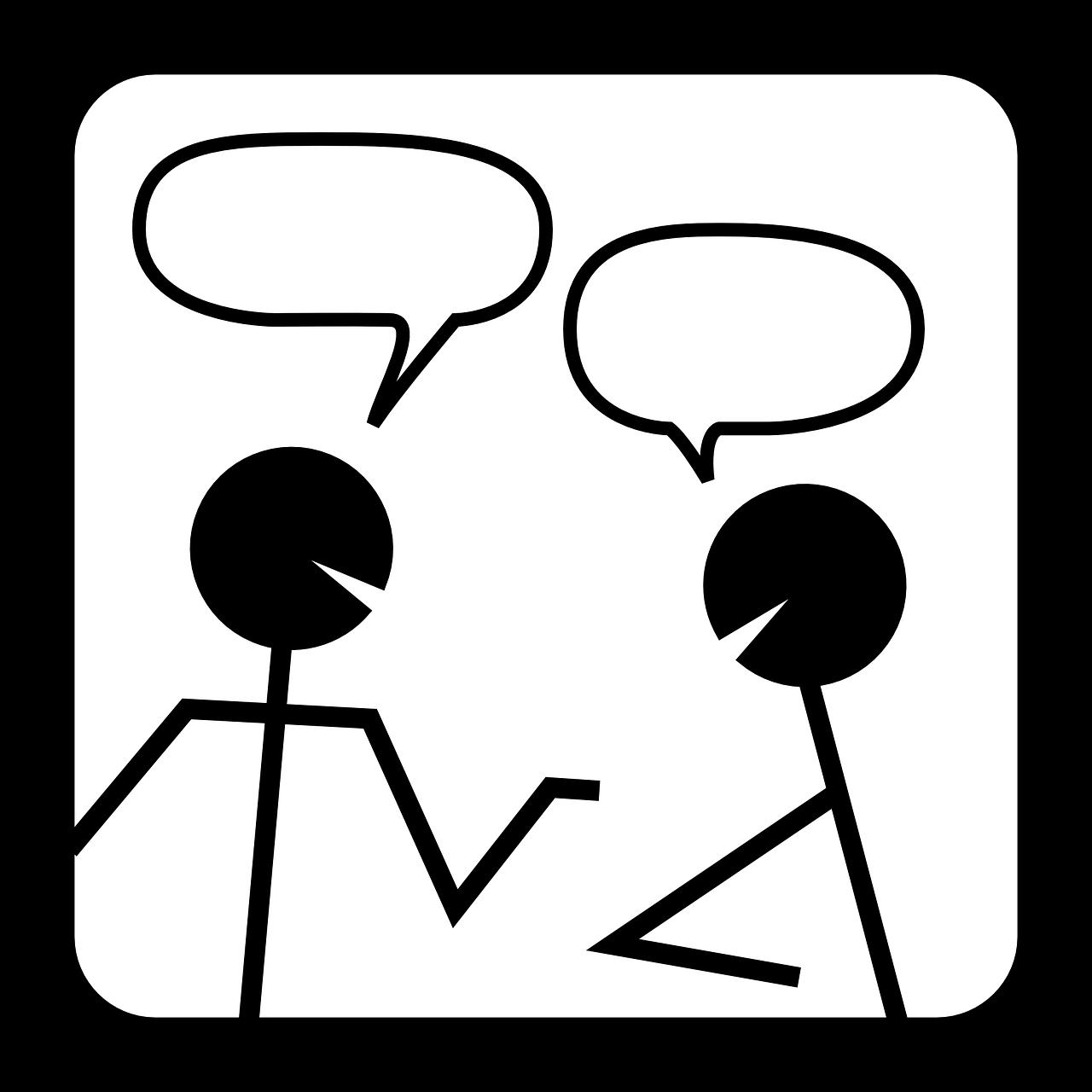 Curso sobre #comunicacion y #lenguaje en niños no verbales con #TEA via @Infortea