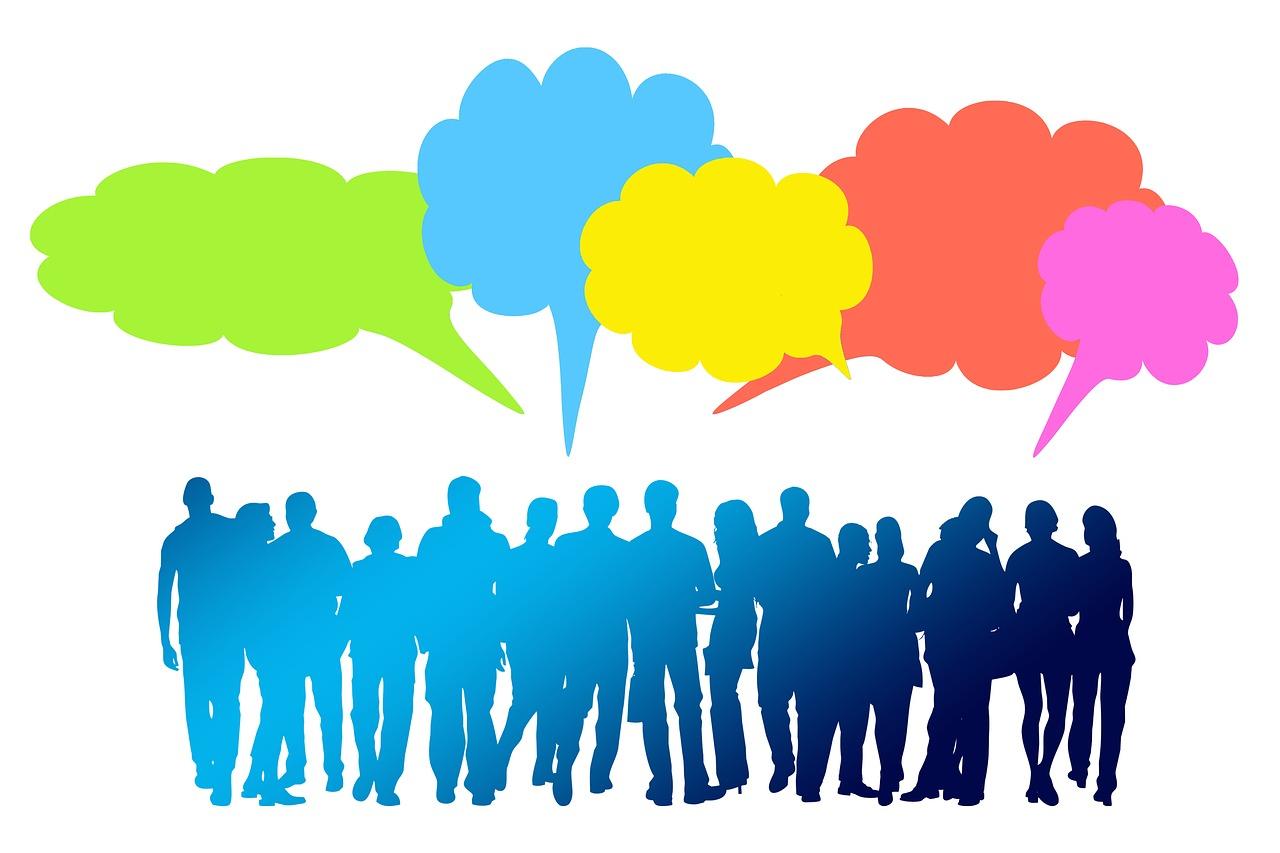 Curso de Habilidades Sociales en el Espectro del Autismo