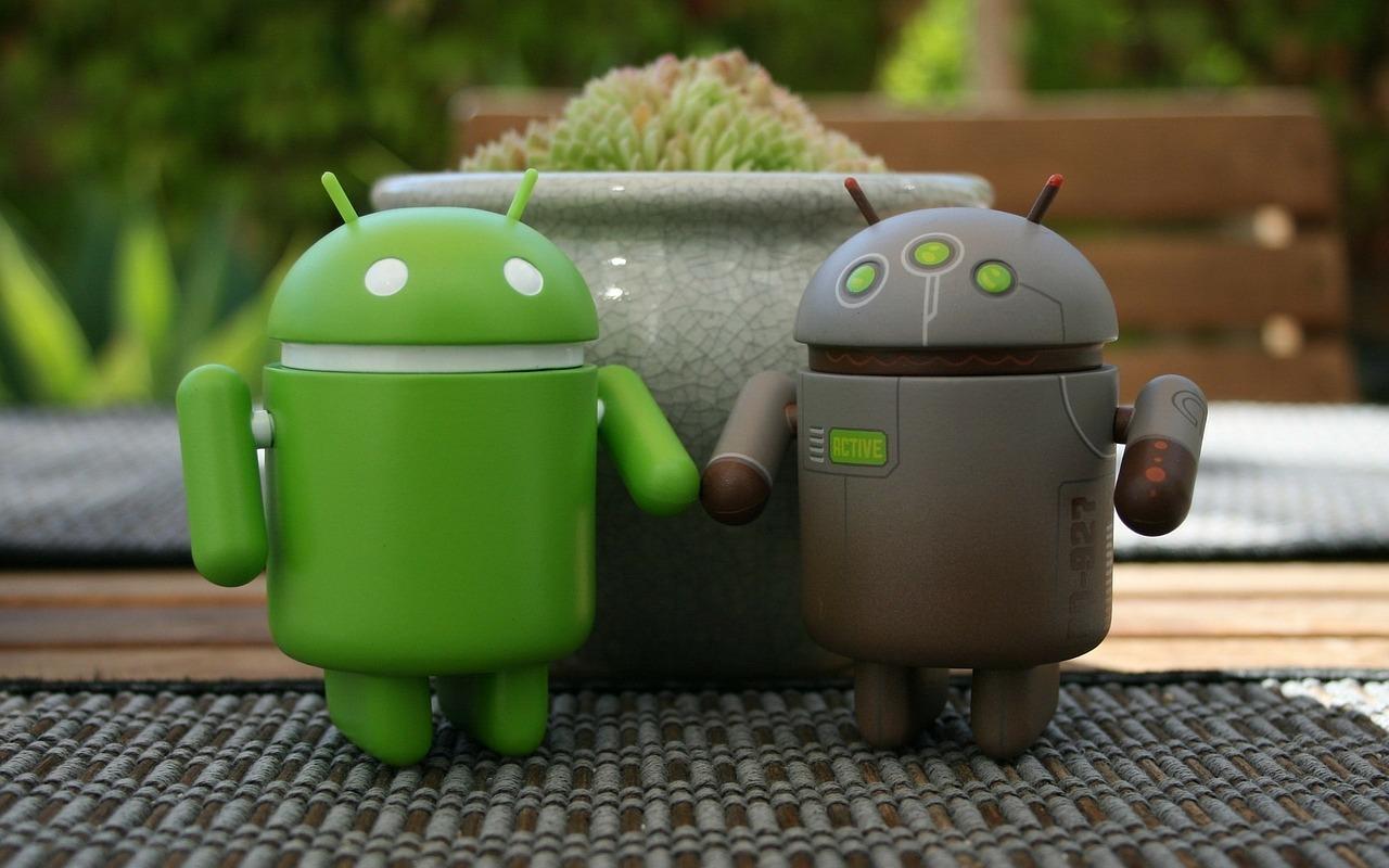 Google lanza dos aplicaciones de #accesibilidad #auditiva para dispositivos #Android
