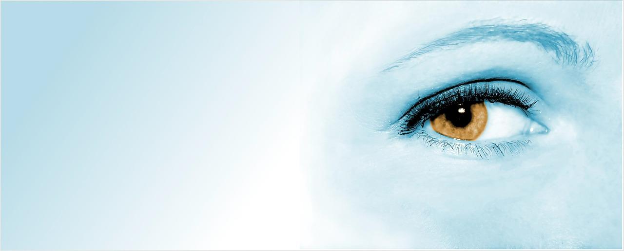 """Mírame a los ojos. Mi vida con síndrome de #Asperger de John Elder Robison: """"No quiero ser un genio, un rarito ni algo que exhibir"""""""