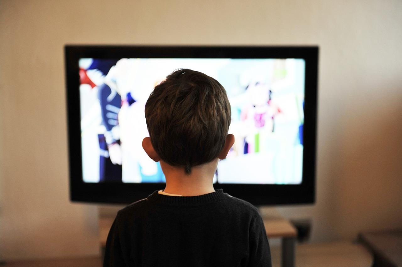 Encuesta internacional (Reino Unido, España y Bélgica) sobre las actitudes de los padres al uso de la tecnología por parte de sus hijos e hijas con #autismo en el hogar