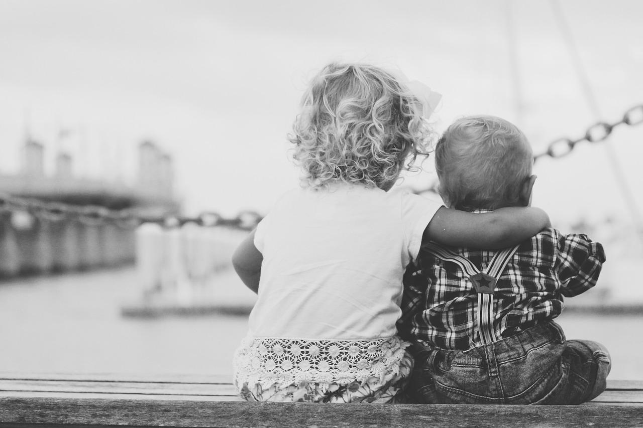 """Jornada """"Atención temprana en los Trastornos del espectro del autismo"""""""