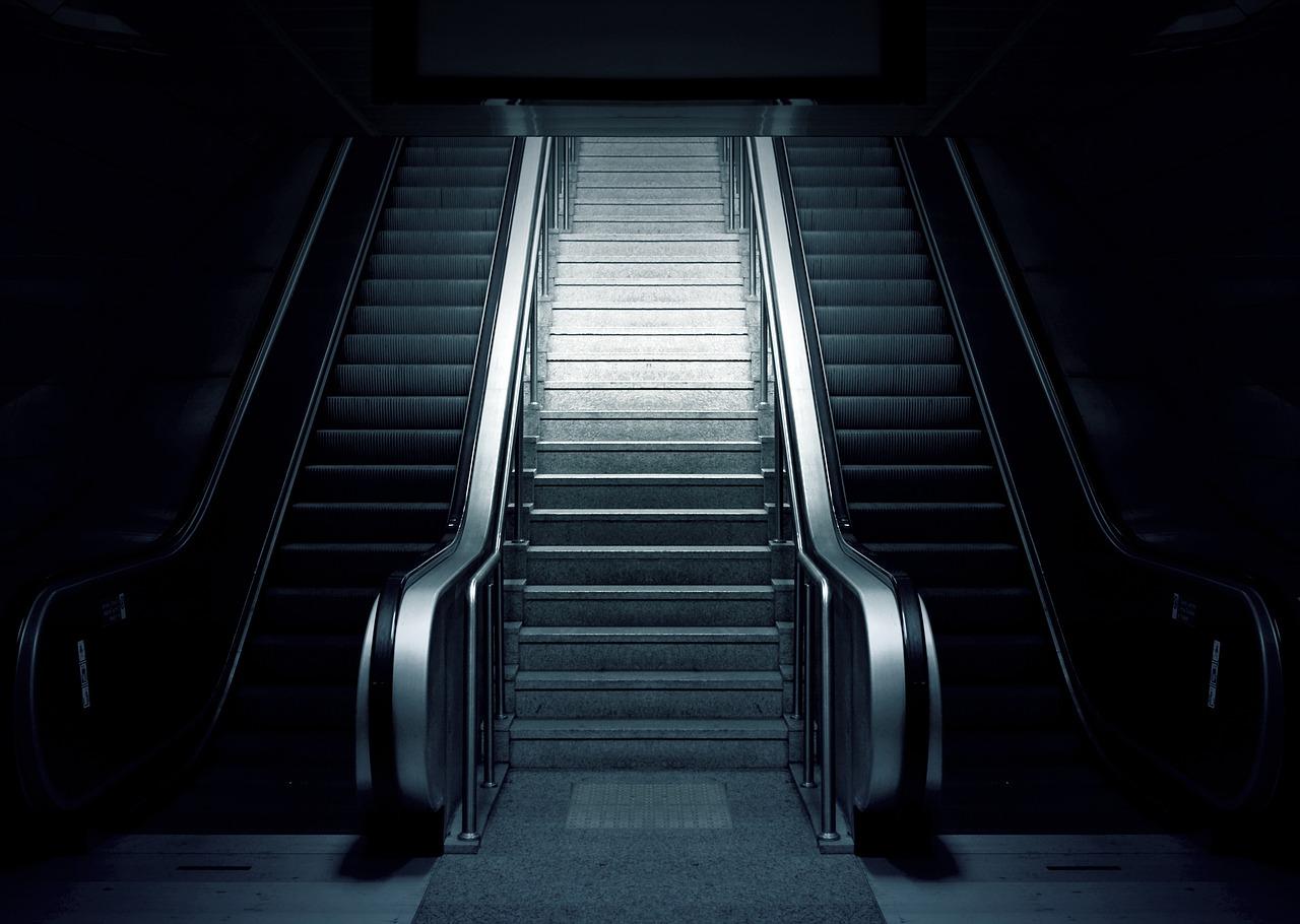 Guía de uso de #Metro de #Madrid en #LecturaFácil