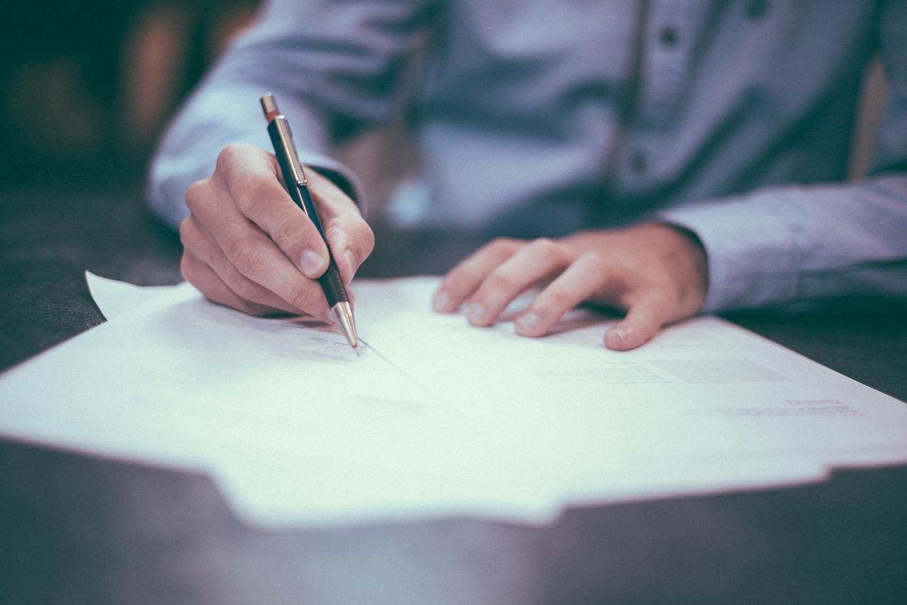 Documento sobre Cuestiones laborales que se deben conocer en lectura fácil.