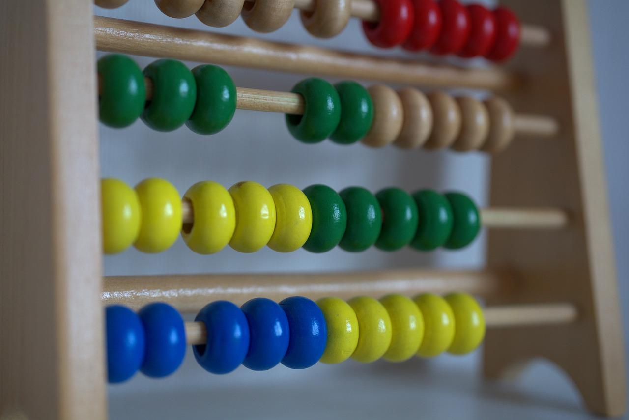 Interesante artículo sobre Autismo, matemáticas y estereotipos via @jralonso3 sobre la diversidad de las personas con #autismo