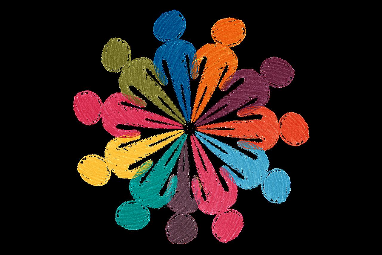 Curso Cómo intervenir con alumnado con #TEA en centro inclusivo. Madrid 5 de Octubre de 2019 vía @Infortea
