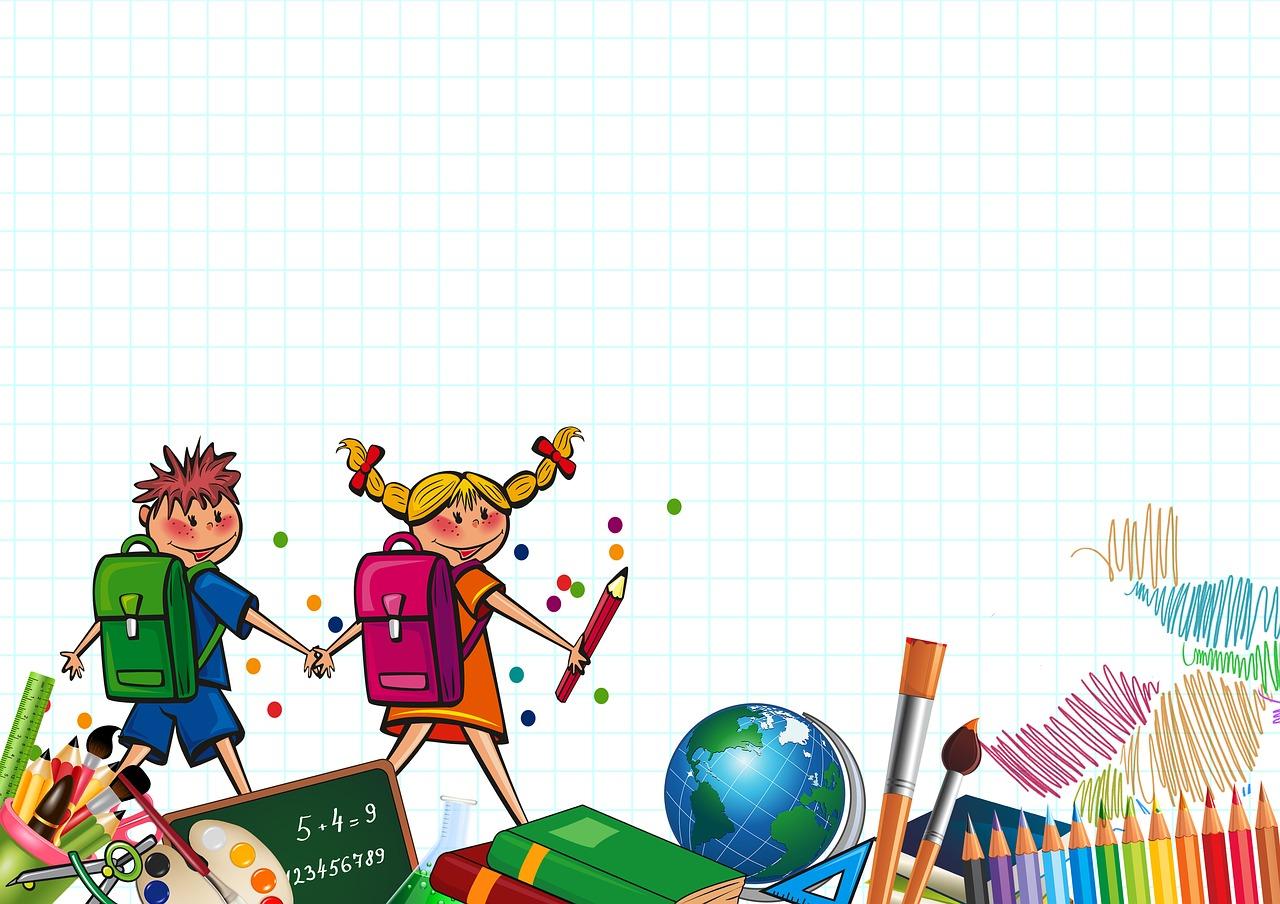 Curso Buenas Prácticas  para el alumnado con #TEA en centro inclusivo