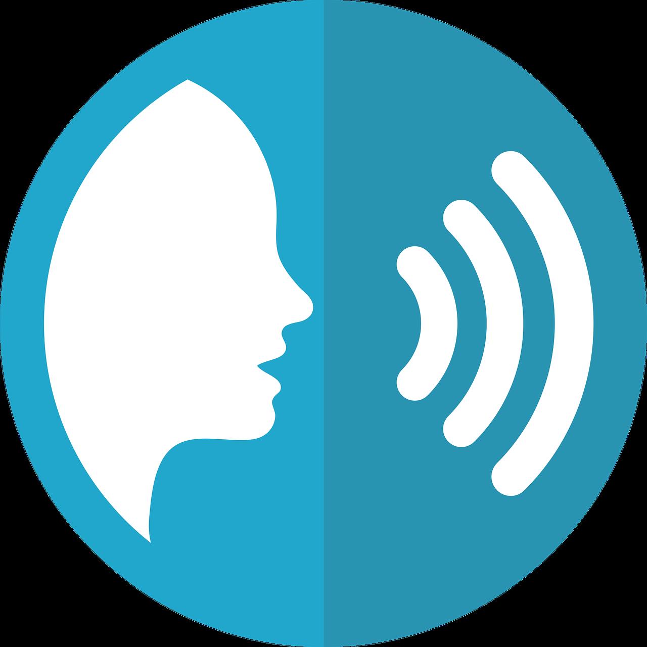 Google estrena función de guía por voz detallada para personas con discapacidad visual en #Google @Maps via @wwwhatsnew