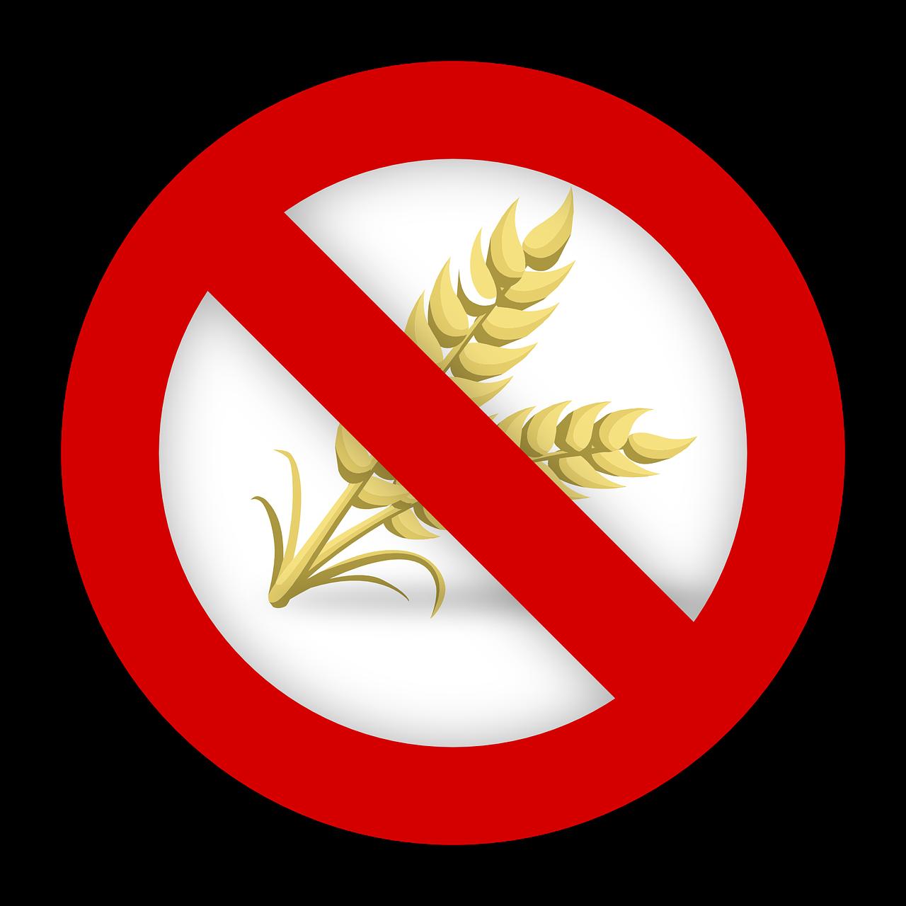 Las dietas libres de #gluten no afectan al comportamiento de menores con #autismo, según un estudio de la UGR