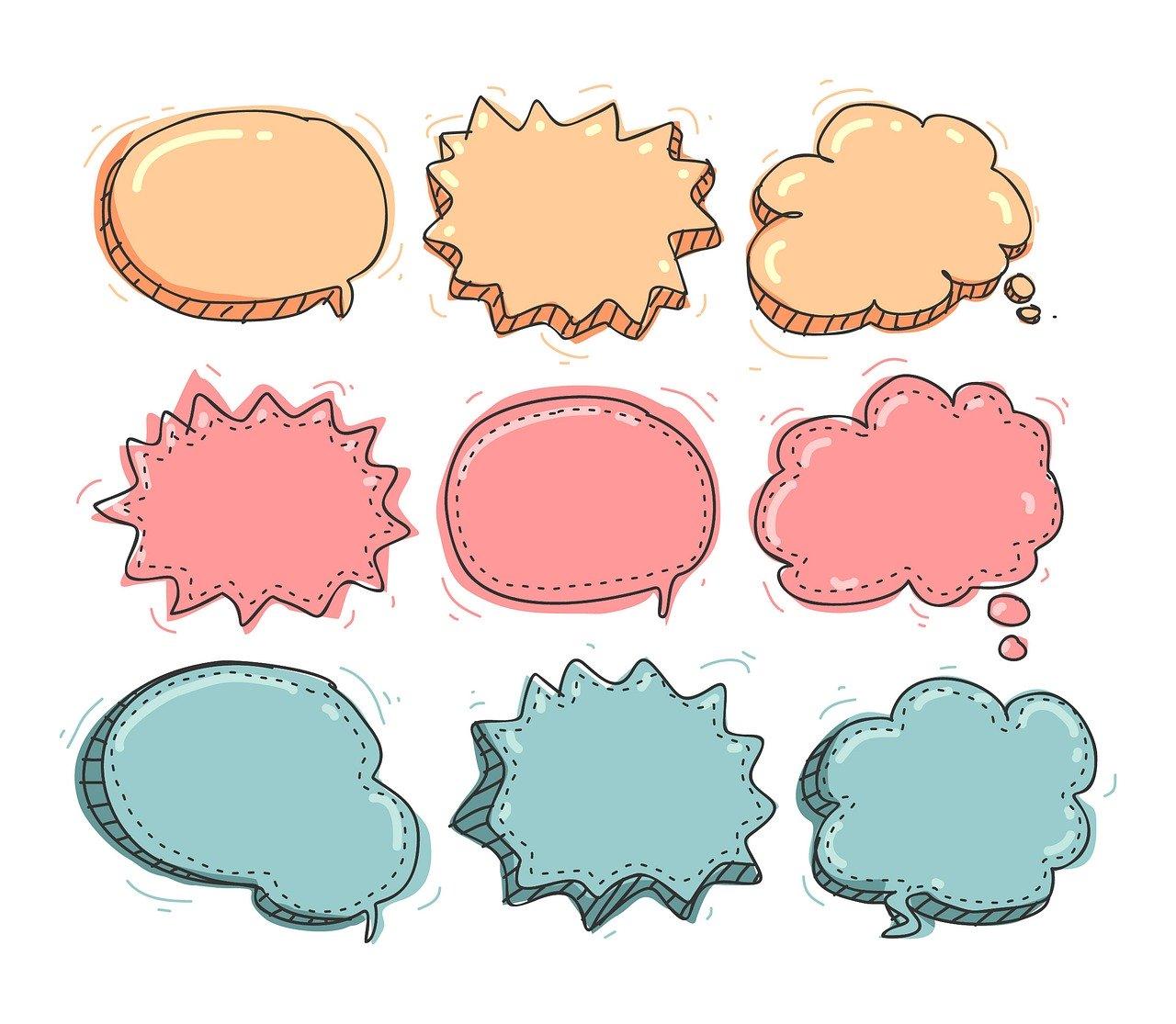 Curso Comunicación y Lenguaje en #TEA: bases sobre la naturaleza del trastorno y líneas actuales de intervención organizado por @infortea