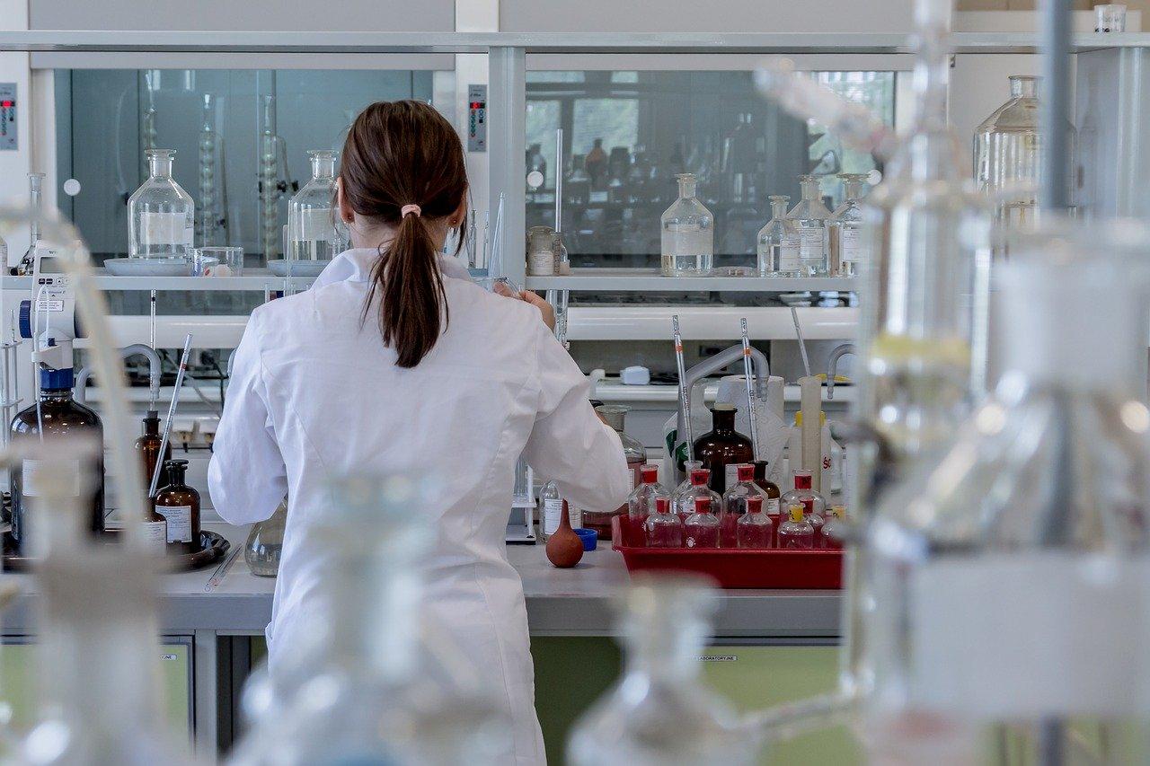 El mayor estudio genético del autismo abre la vía para terapias personalizadas. Un consorcio mundial con participación gallega identifica 105 genes de riesgo