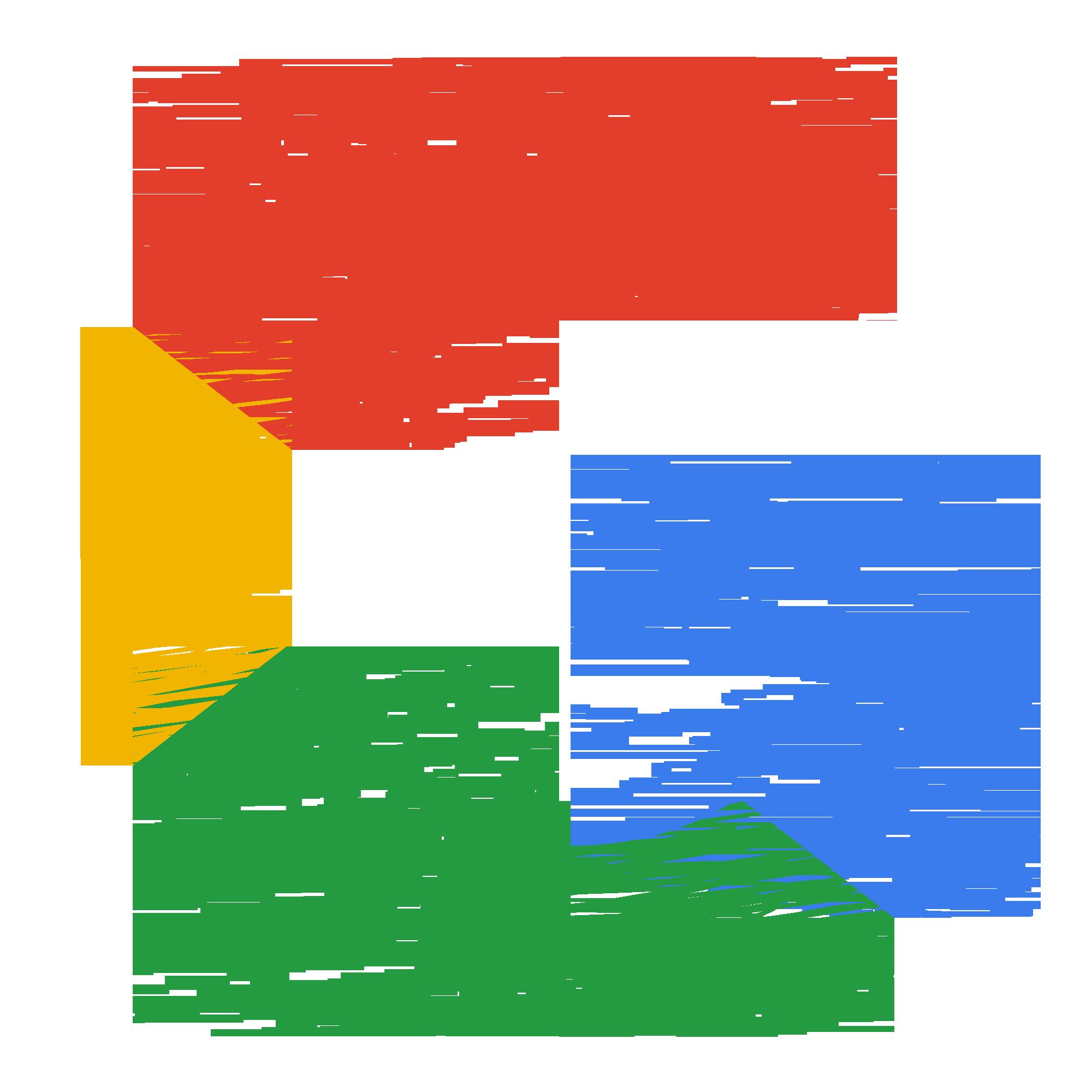 Google lanza Action Blocks paa ayudar a personas con problemas cognitivos via  @wwwhatsnew