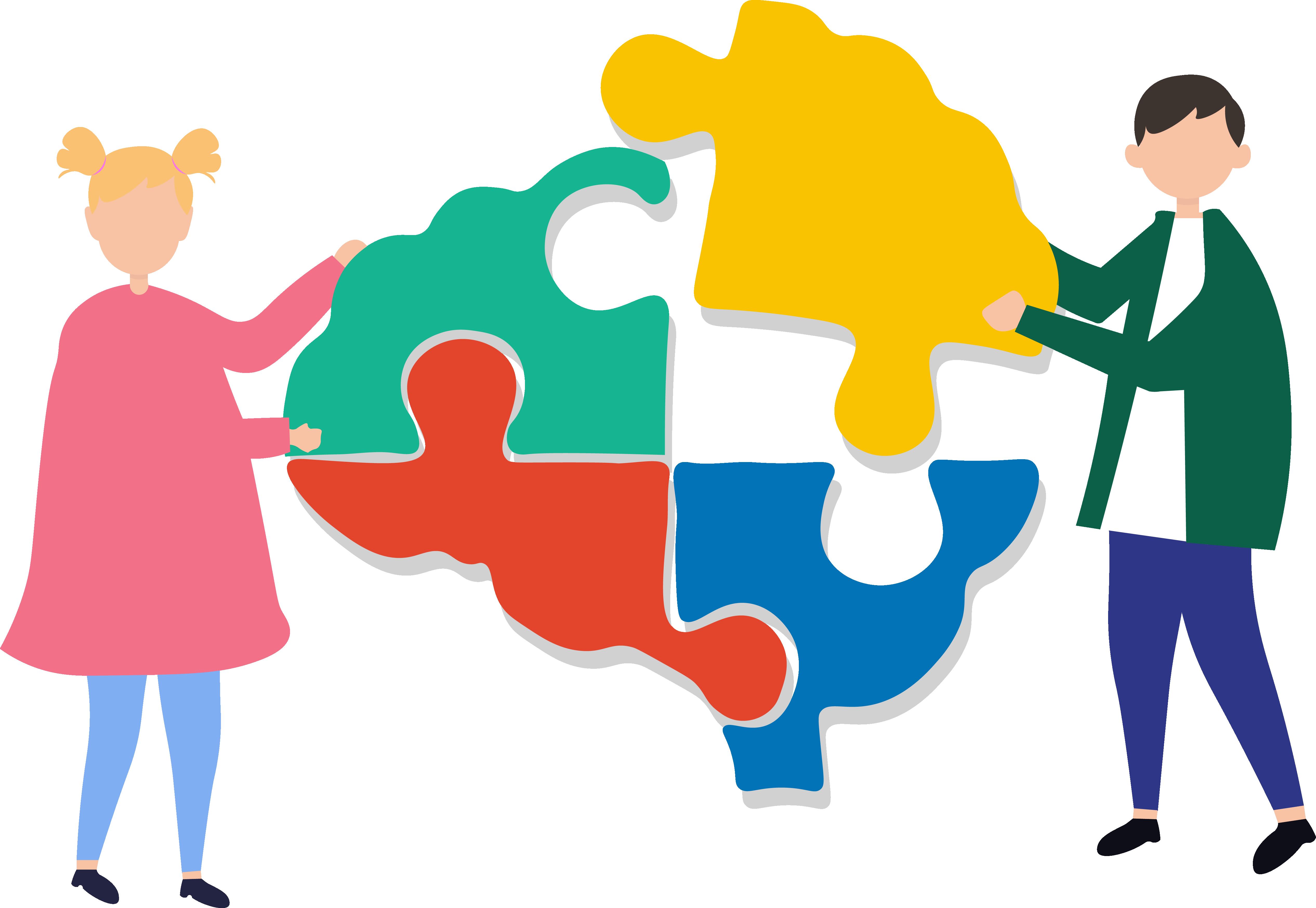 Curso #Asperger y #TEA con menores necesidades de apoyo. Impartido por Rosa Álvarez. Precio 70€. 23 y 24 de enero del 2021 #Online