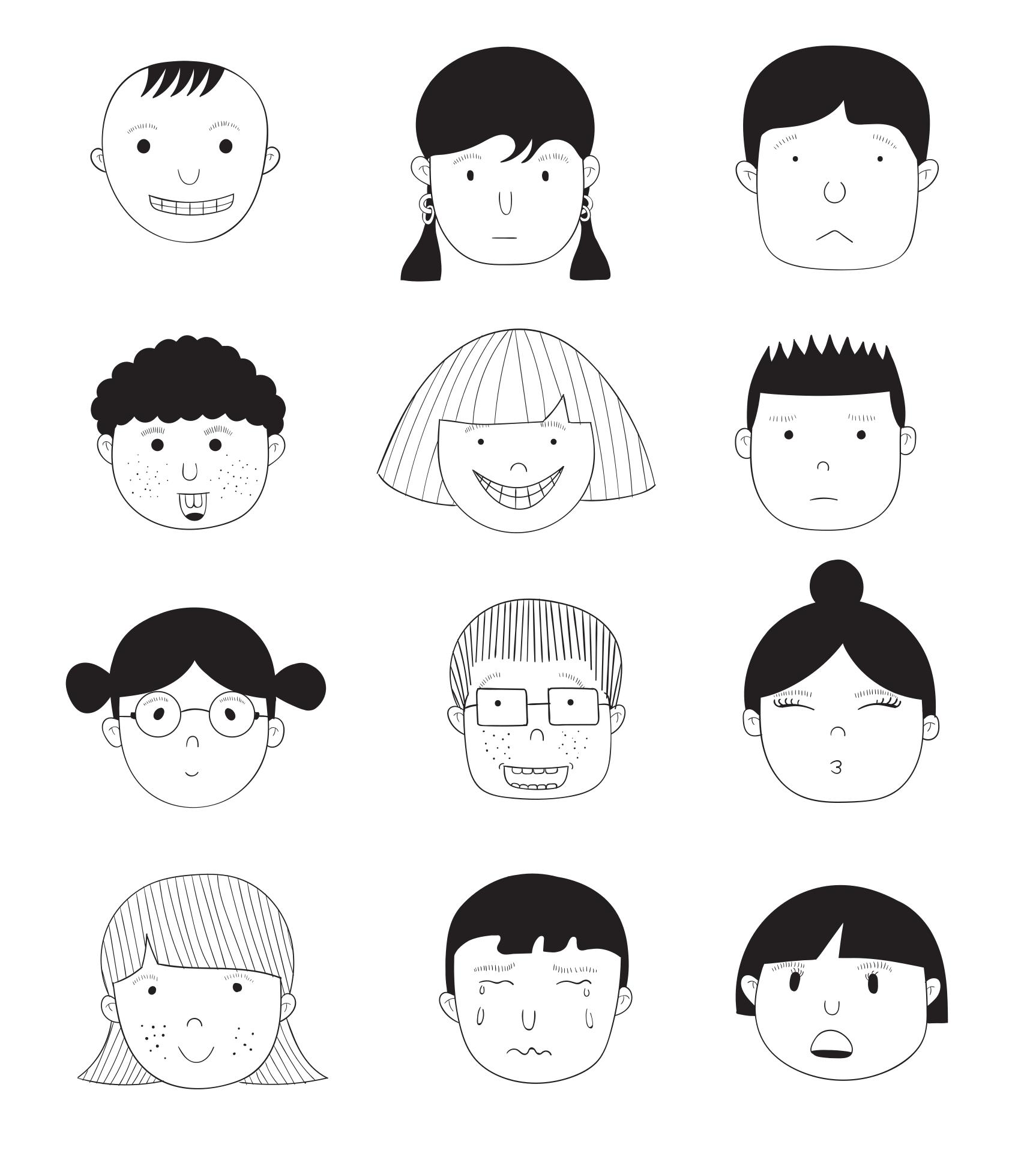 Control inhibitorio y regulación emocional: características, diferencias y desarrollo en la etapa preescolar por Clara Donovan