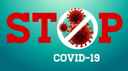 Documento de Inclusion Europe sobre ¿Qué es la vacuna contra el coronavirus? en #LecturaFácil.